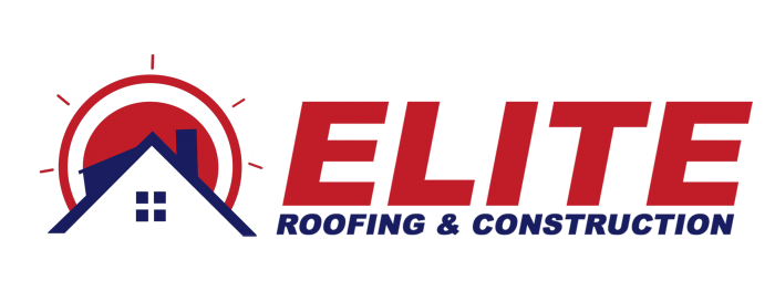 horizontal elite logo