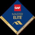 MasterElite Certified
