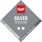 Silver Pledge Warranty