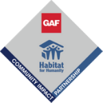 GAF Habitat for Humanity
