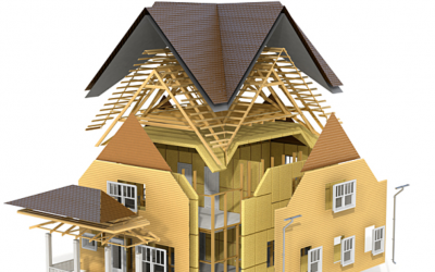 Roofing 101 – Roofing Basics for Homeowners – Key Terms