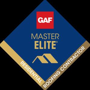 master elite award
